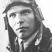 В 1899 году родился знаменитый полярный летчик Михаил Водопьянов