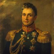18 ноября в 1856 году скончался генерал-фельдмаршал Михаил Воронцов