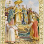 Анна Византийская