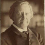 Евгений Иванович Якушкин