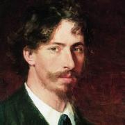 16 ноября в 1871 году Илья Репин был удостоен звания художника I степени