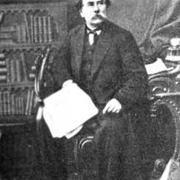 Павел Алексеевич Зарубин