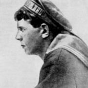 Анатолий Железняков