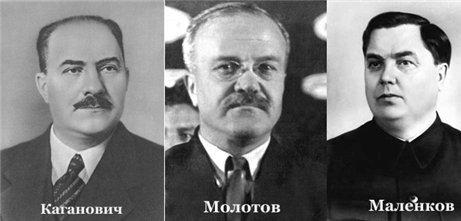 http://knowhistory.ru/uploads/posts/2010-08/1280928355_a3162c5b3309.jpg