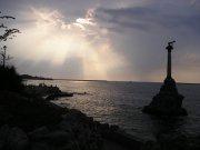 http://knowhistory.ru/uploads/posts/2010-09/thumbs/1284029545_sevastopol.jpg