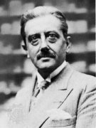 http://knowhistory.ru/uploads/posts/2010-09/thumbs/1284045452_georges-bernanos.jpg