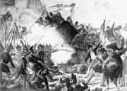 Революции 1848—1849