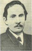 Петр Никитич Ткачев, публицист, один из создателей идеологии революционного народничества. Участник революционного движения 60-х гг.