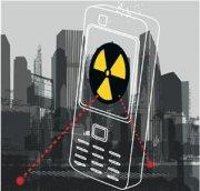 О влиянии мобильных устройств на организм и психику человека