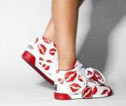 Выбор качественных кроссовок