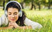 «Музыкальная дрожь» во время прослушивания музыки