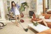 Весёлые цитаты о домашнем хозяйстве