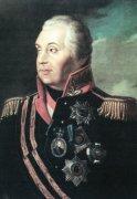 Позиция Кутузова о продолжении войны 1812 года