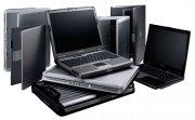 Как правильно выбирать ноутбук?