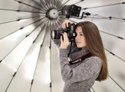 Советы новичкам по фотографированию