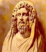 Вопрос о подлинности существования римских царей