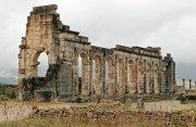 Политика римлян по созданию колоний