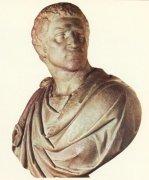 Брут – «отец римской свободы»