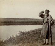 Захват крестьянами Донского края в 1820 году