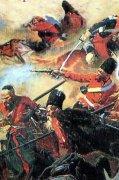 Чугуевское восстание