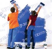 Как сэкономить на ремонте квартиры при помощи частной бригады специалистов