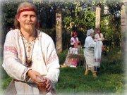 Внутреннее устройство Общества соединенных славян