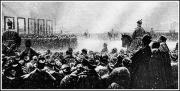 О роли народных масс в событиях 14 декабря 1825 г.