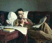 Мотивы драматургической целесообразности