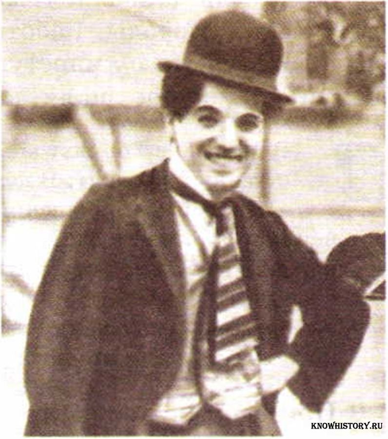 основателями новых театров в 1920 е гг были: